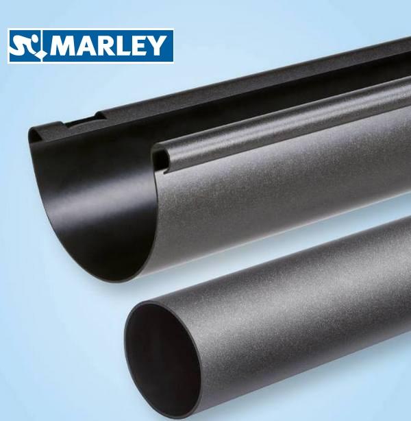 marley-grafitcr