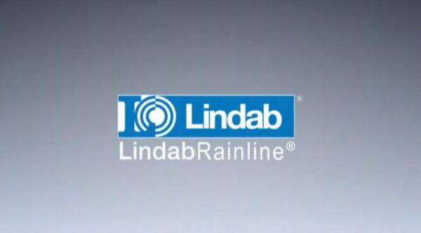 Lindab – montaż systemu rynnowego
